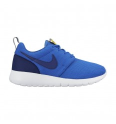 NIKE ROSHE ONE GS ROYAL