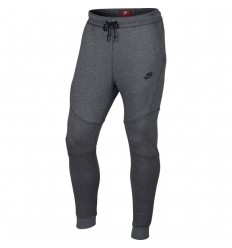 NIKE TECH FLEECE JOGGER GRIS