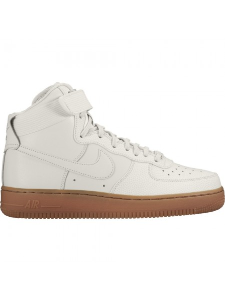 NIKE AIR FORCE 1 HI SE PHANTOM